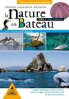 La nature en bateau t.2 ; Méditerranée