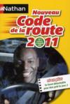 Code de la route (édition 2011)