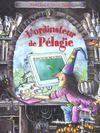 L'Ordinateur De Pelagie