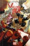 All new X-Men T.2