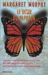 Le Desir Du Papillon