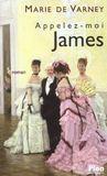 Appelez-Moi James