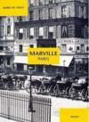 Marville Paris