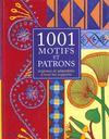 1001 Motifs Et Patrons