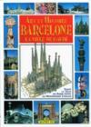 Art et histoire ; barcelone