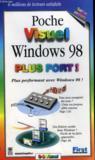 Windows 98, Plus Fort