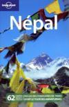 Népal (6e édition)