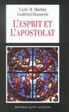 Esprit et apostolat