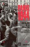Paris 1944 - les enjeux de la liberation