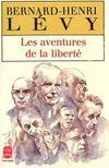 Les Aventures De La Liberte