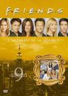 Friends - Saison 9 - Intégrale