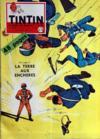 Tintin N°590 du 11/02/1960