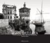 Jean giletta, photographie de La Riviera