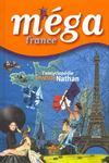 Mega France