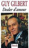 Dealer d