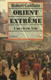 Orient-Extreme