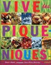 Vive Les Pique-Niques !