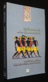 Egyptologie Et Les Champollion (L')