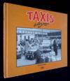 Les taxis de chez nous
