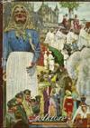 La Guirlande En Roses De Papier, Quelques Traditions Et Coutumes Du Folklore Belge