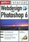 Webdesign photoshop 6 -e1