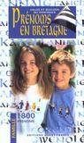 Prenoms bretons