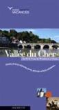 Vallee Du Cher