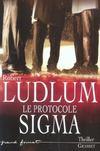 Le Protocole Sigma