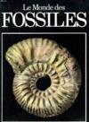 Le Monde Des Fossiles