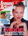 Femme Actuelle N°678 du 22/09/1997
