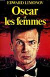 Oscar Et Les Femmes