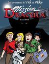 Les Aventures De Vick Et Vicky T.14 ; Mission Dracula