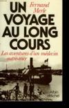 Un Voyage Au Long Cours.