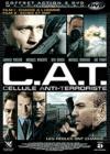 C.A.T. - Cellule Anti-Terroriste