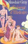 Faiseur D'Histoire (Le)