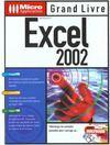Grand Livre Excel 2002