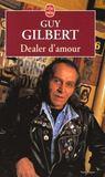 Dealer d'amour
