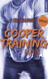 Cooper training T.2 ; Calvin