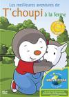 T'Choupi - Les Meilleures Aventures De T'Choupi À La Ferme