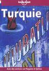 Turquie ; 3e Edition