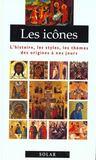 Les Icones