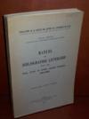 Manuel de bibliographie littéraire pour les XVIe, XVIIe et XVIIIe siècles français: 1921-1935.