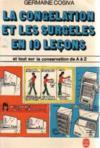 La congélation et les surgelés en 10 leçons