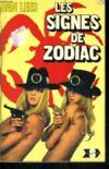 Les Signes De Zodiac