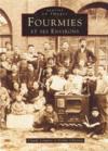 Fourmies et ses environs t.1
