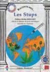 Raconte-Moi... T.18 ; Les Stups