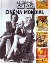 Grand Atlas Du Cinema Mondial