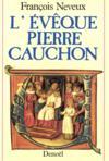 L'Eveque Pierre Cauchon