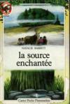 La source enchantee