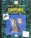 Dessiner Peindre Les Animaux Marins